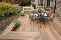 DECK-PICTURE