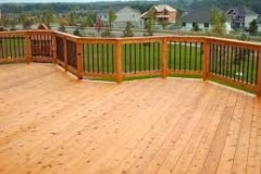 DECK-PICTURE2