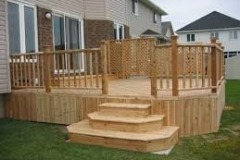DECK-PICTURE3