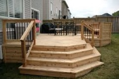 DECK-PICTURE4