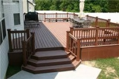 DECK-PICTURE5