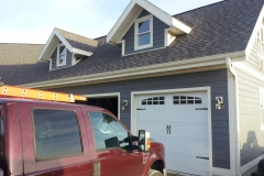 JOB-PICTURE-GARAGE-WITH-WORK-TRUCK-PIC