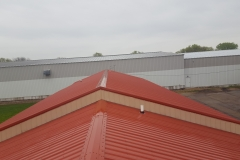 Ag-steel-metal-roof-picture-from-on-top-of-roof
