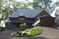 Job-Picture-SHORWOOD-SLATE-METAL-ROOF-2