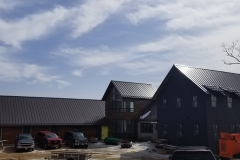 New-Construction-Standing-Seam-Metal-roof-by-Ace-Poulson2