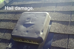 Can-Vent-Hail-Damage-Picture