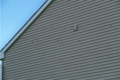 HAIL-DAMAGE-VINYL-SIDING1