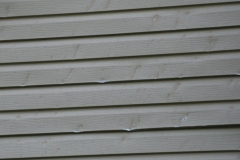Metal-siding-hail-damage
