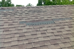 Shingle-roof-wind-damage2