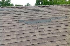 Shingle-roof-wind-damage2