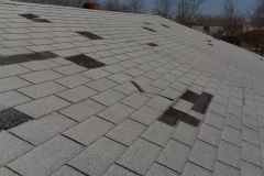 shingle-roof-wind-damage