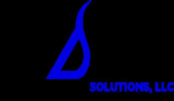 Ace Exterior Solutions Logo